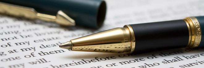 Should I Get Uninsured Motorist Coverage?