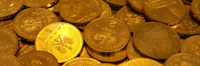 Superior Gold Customers Recover $2 Million