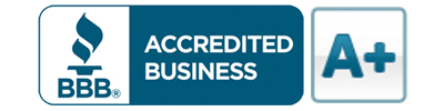 Los Angeles Consumer Lawyer - High Rating with the BBB!
